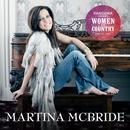 I'm Gonna Love You Through It (Pandora Presents: Women In Country) (Single) (Live) thumbnail
