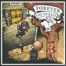 Forever The Sickest Kids thumbnail