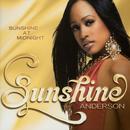 Sunshine At Midnight thumbnail