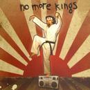 No More Kings thumbnail