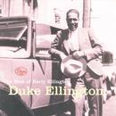 The Best Of Early Ellington thumbnail