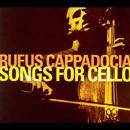 Songs For Cello thumbnail
