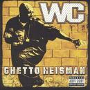 Ghetto Heisman (Explicit) thumbnail