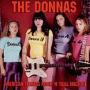 American Teenage Rock 'n' Roll Machine thumbnail