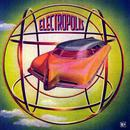 Electropolis thumbnail