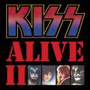 Alive II (Live) thumbnail