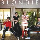 Blondie Greatest Hits: Sound & Vision thumbnail