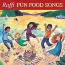 Fun Food Songs thumbnail