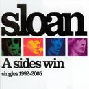 A Sides Win - The Best Of Sloan 1992-2004 thumbnail