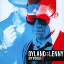My World 2 thumbnail