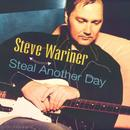 Steal Another Day thumbnail