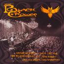 Freak 'n' Roll... Into The Fog, The Black Crowes, All Join Hands, The Fillmore, San Francisco (Live) thumbnail