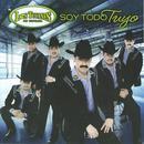 Soy Todo Tuyo thumbnail
