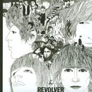 Revolver (Remastered) thumbnail