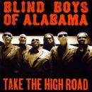 Take The High Road thumbnail
