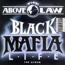 Black Mafia Life thumbnail