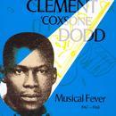 Musical Fever: 1967-1968 thumbnail