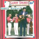 Ramblin' Bluegrass thumbnail