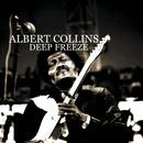 Deep Freeze (Live At The Fillmore West / Live At El Mocambo Club) thumbnail