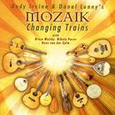 Changing Trains thumbnail