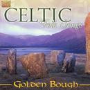 Celtic Folk Songs thumbnail