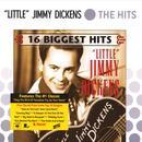 The Hits: 16 Biggest Hits thumbnail
