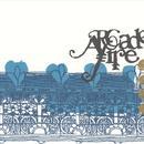 The Arcade Fire thumbnail
