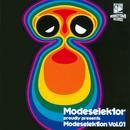 Modeselektion Vol. 01 thumbnail