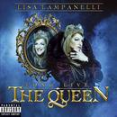 Long Live The Queen thumbnail
