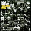Golden Days thumbnail
