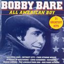 All American Boy thumbnail