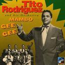 Mambo Gee Gee thumbnail