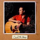 Camille Harp thumbnail