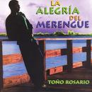 La Alegria Del Merengue thumbnail