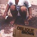 Oblique Brown thumbnail