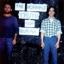 The Horrible Truth About Burma thumbnail