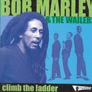 Climb The Ladder thumbnail