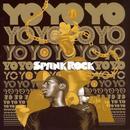 YoYoYoYoYo (Explicit) thumbnail