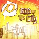 God Of This City thumbnail