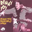 Crash The Rockabilly Party thumbnail