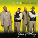 Grace & Mercy thumbnail