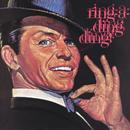 Ring-A-Ding Ding! thumbnail