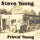 Primal Young thumbnail