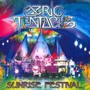 Sunrise Festival thumbnail