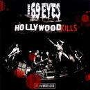 Hollywood Kills (Live At The Whisky A Go Go) thumbnail