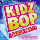 Kidz Bop Dance Party thumbnail