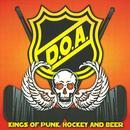 Kings Of Punk Hockey & Beer thumbnail