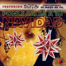 Ponle Salsa A Tu Navidad thumbnail