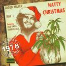 Natty Christmas thumbnail