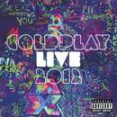 Live 2012 (Explicit) thumbnail